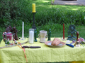 Wiccan altar (0).png