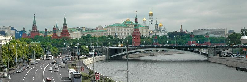 Wide view of the Kremlin..jpg