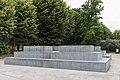 Wien, Denkmal für die Verfolgten der NS-Militärjustiz -- 2018 -- 3130.jpg