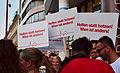Wien - Demo Mensch sein in Österreich - 21.jpg