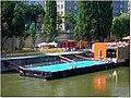 Wien 006 (6937975156).jpg