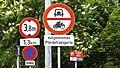 Wien 02 Prater Hauptallee a.jpg