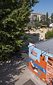 Wien 03 Herrmannpark m.jpg