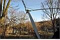 Wien 080 (5434145084).jpg