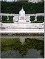Wien 139 (6941672958).jpg