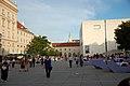 Wien DSC 7971 (2549721393).jpg