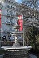 Wien Innere Stadt Kursalon Hübner 940.jpg