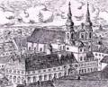 Wien Universitätsternwarte und Jesuitenkirche.png