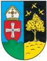 Wien Wappen Ottakring.png