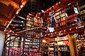 WienbibliothekWendeltreppe.jpg