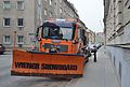 Wiener Snowboard.jpg