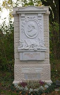 Wiener Zentralfriedhof Allerheiligen 2017 22.jpg
