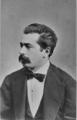 Wieniawski Henryk 2.png