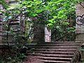 Wierbka, pałac 4.jpg