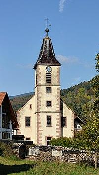 Wies - Evangelische Kirche Wies1.jpg