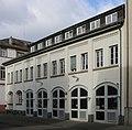 Wiesbaden-Biebrich - Feuerwehr Wilhelm-Tropp-Straße (2).jpg