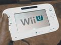 Wii U controller E3 2011.png