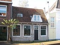 Wijngaardsgracht 2.jpg