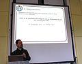 WikiCon 2013 - 10 Johr alemannischi Wikipedia 2.JPG
