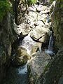 WikiProjekt Landstreicher Starzlachklamm 26.jpg