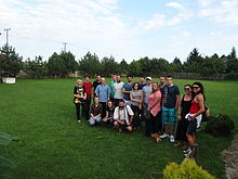 Wiki Camp Palic-Szeged 2014 002.JPG