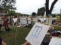 Wiki World's Fair Island 70.JPG