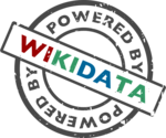 Wikidata stamp.png