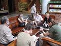 Wikimania 2007 dungodung 28.jpg