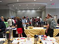 Wikimania 2012 - first day 05.JPG