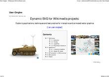Manual:Image administration - MediaWiki