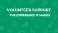 Wikimania 2017 (WMCON Follow-Up Day) Volunteer Support - the difference it makes.pdf