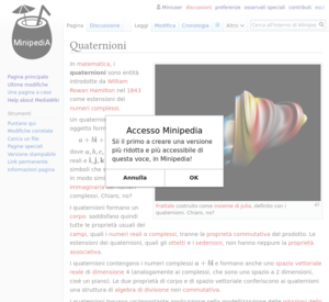 Wikimedia CH Minipedia example minimal page in June 2020.png