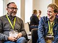 Wikimedia Conference 2016 – Saturday – 102.jpg