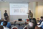 Wikimedia Conference by René Zieger – 25.jpg