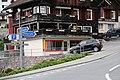 Wikiolo in Liechtenstein (275).jpg