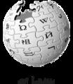 Wikipedia-logo-fa.png