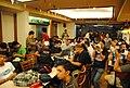 Wikipedia 10 Manila 002.JPG