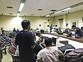 Wikipedia Commons Orientation Workshop with Framebondi - Kolkata 2017-08-26 1874.JPG