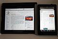 Wikipedia Kindle Fire & iPad 1440.JPG