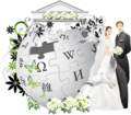 Wikipedia Wedding's Day.png