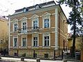 Wildensteiner Straße 4, Berlin-Karlshorst, 613-719.jpg