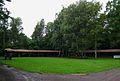 Wildpark Alte Fasanerie Klein-Auheim Spielwiese Juni 2012.JPG