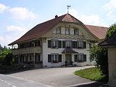 Wileroltigen BE Bauernhaus.JPG