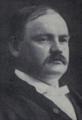 Wilfrid Bruno Nantel.PNG