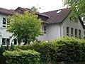 Wilhelm-Busch-Grundschule.jpg