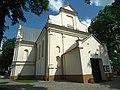 Wilkołazki kościół 2.jpg