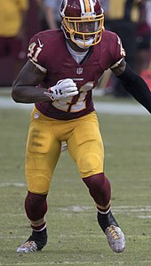 Will Blackmon Redskins.jpg