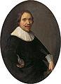 Willem van Oldenbarneveldt 1634 Anonymous.jpg