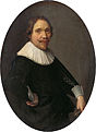 Willem van Oldenbarneveldt 1634 Anonymous.jpg