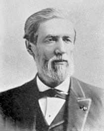 William E. Haynes 1909b.jpg